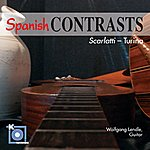 Wolfgang Lendle Spanish Contrasts