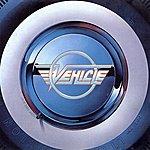 Vehicle Vehicle