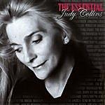 Judy Collins Essential Judy Collins