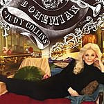 Judy Collins Bohemian