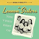 The Lennon Sisters The Very Best Of