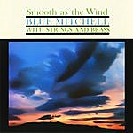 Blue Mitchell Smooth As The Wind