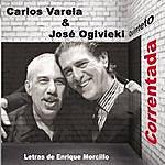 Carlos Varela Correntada
