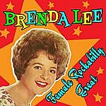 Brenda Lee Female Rockabilly Great