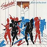 Shakatak Down On The Street