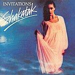 Shakatak Invitations