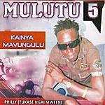 Philly Kainya Mavungulu