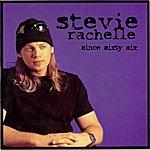 Stevie Rachelle Since Sixty-Six