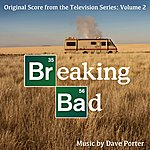 Dave Porter Breaking Bad: Original Score From The Television Series, Volume 2