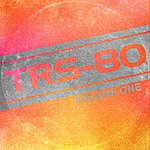 TRS-80 Volume One