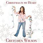 Gretchen Wilson Christmas In My Heart