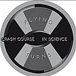 Crash Course In Science Flying Turns