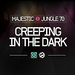 Majestic Creeping In The Dark (Remixes)