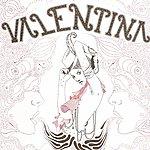 Valentina Valentina