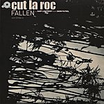 Cut La Roc Fallen (Feat. Gary Lightbody)