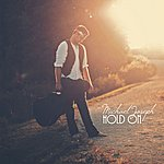 Michael Joseph Hold On - Single