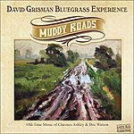 David Grisman Muddy Roads
