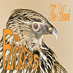 The Flickers The Hawk