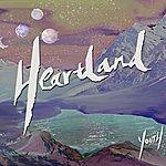 Heartland Heartland