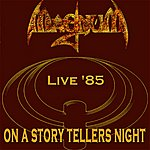 Magnum On A Story Teller's Night: Live In Concert