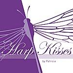 Patricia Harp Kisses
