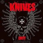 Knives Lost - Single