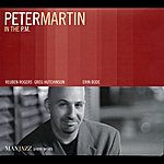 Peter Martin In The P.M.