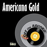 Off The Record Americana Gold