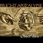 Stuart Davis Bright Apocalypse