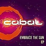 Cabal Embrace The Sun