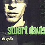 Stuart Davis Kid Mystic