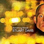 Stuart Davis Something Simple