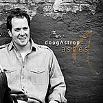 Doug Astrop Ashes: Best Of Instrumental Ambient / New Age Music
