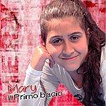 Mary Il Primo Bacio