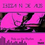 George Leonard Ride On The Rhythm (Feat. Claudia Borroni)