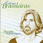 Oswaldo Montenegro Letras Brasileiras