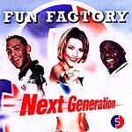 Fun Factory Next Generation