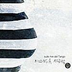 FLO Sulle Rive Del Tango - Milonga Madre