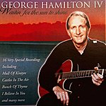 George Hamilton IV Waiting For The Sun To Shine