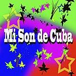 Carlos Alberto Mi Son De Cuba - Single