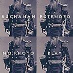 Buchanan No Photo - Ep