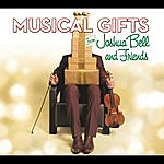 Joshua Bell Musical Gifts From Joshua Bell And Friends