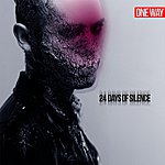 One Way 24 Days Of Silence