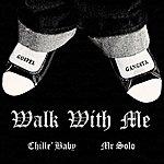 Gospel Gangstaz Walk With Me