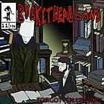 Buckethead Forgotten Library