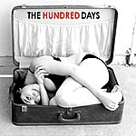 The Hundred Days Really?