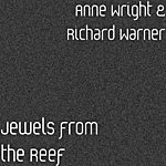 Anne Wright Jewels From The Reef