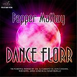 Pepper Mashay Dance Florr