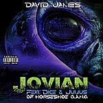 David James Jovian (Feat. Julius & Dice)