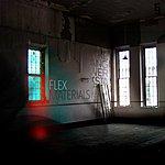Flex Materials